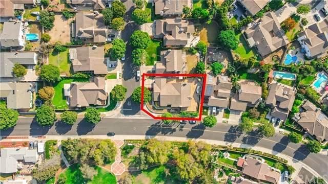 2100 Bevra Avenue, Oxnard, CA 93036 (#WS20220222) :: Frank Kenny Real Estate Team