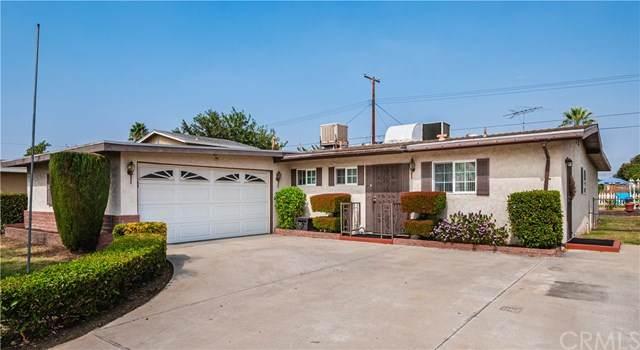 18032 Ivy Avenue, Fontana, CA 92335 (#CV20214384) :: eXp Realty of California Inc.