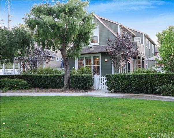 3 Fern Haven Farm, Ladera Ranch, CA 92694 (#OC20219716) :: Laughton Team   My Home Group