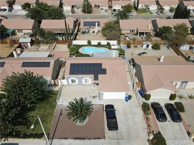 10824 Tolliver Street, Adelanto, CA 92301 (#CV20219119) :: eXp Realty of California Inc.