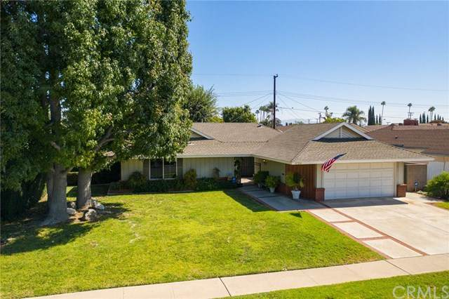 1734 Heritage Avenue, Placentia, CA 92870 (#PW20220341) :: Frank Kenny Real Estate Team