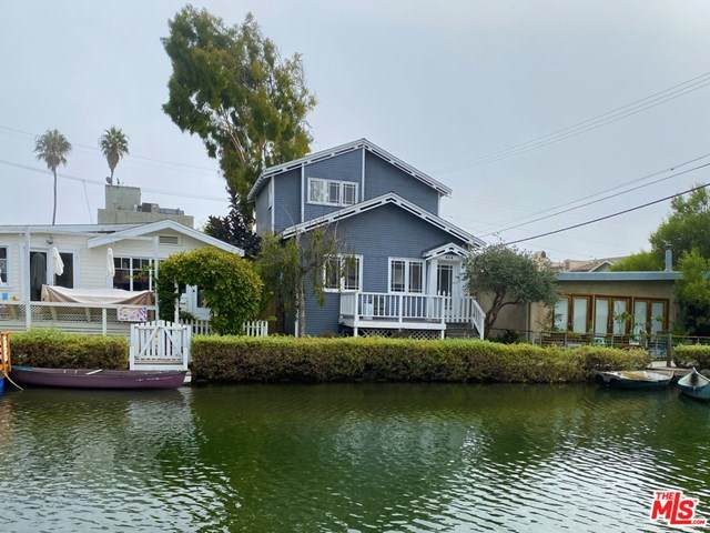 404 Carroll Canal - Photo 1
