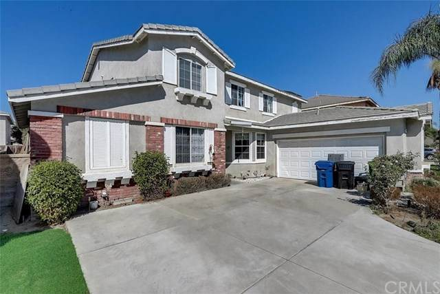 5587 Annandale Place, Eastvale, CA 92880 (#IV20216781) :: RE/MAX Empire Properties