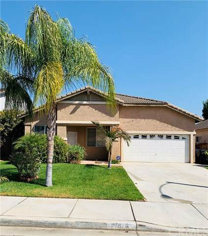 7876 Linares Avenue, Jurupa Valley, CA 92509 (#RS20208943) :: RE/MAX Empire Properties