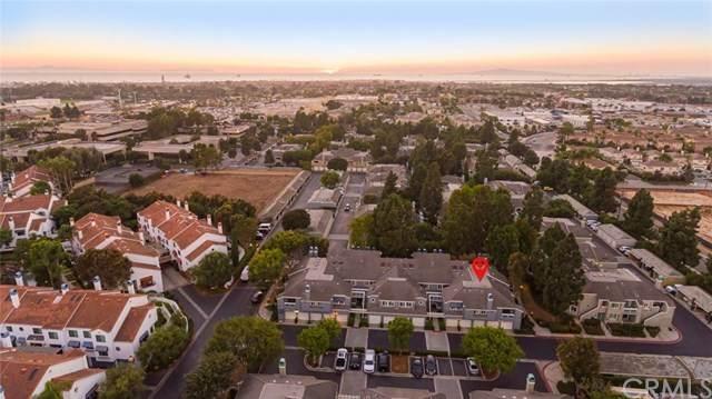 19351 Bluefish Lane #106, Huntington Beach, CA 92648 (#OC20219542) :: Brandon Hobbs Group
