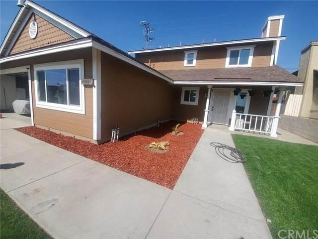 15960 Mesa Drive, Fontana, CA 92336 (#CV20209254) :: eXp Realty of California Inc.