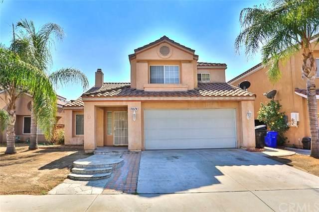15743 Fiddleleaf Road, Fontana, CA 92337 (#CV20220641) :: eXp Realty of California Inc.
