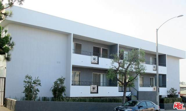 1400 Fairfax Avenue - Photo 1