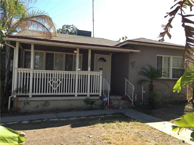 1362 Bothwell Avenue, Colton, CA 92324 (#IV20220661) :: TeamRobinson | RE/MAX One
