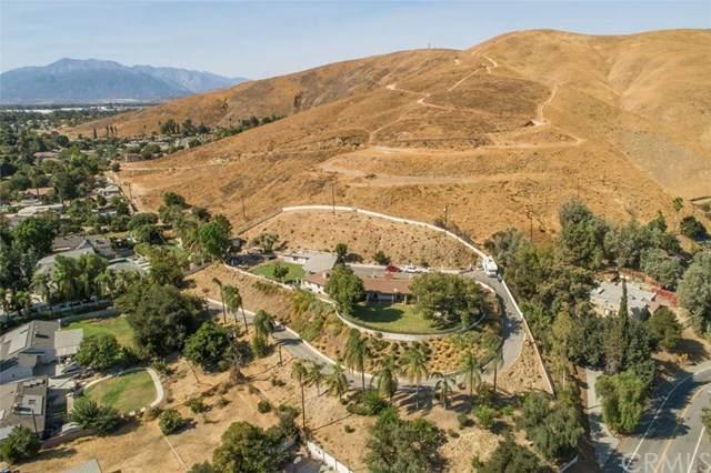 0 Marshall, San Bernardino, CA 92405 (#EV20220671) :: Mark Nazzal Real Estate Group