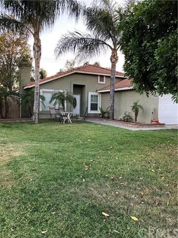 15517 Dianthus Avenue, Fontana, CA 92335 (#IG20220592) :: eXp Realty of California Inc.