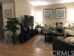 2160 W Wellington Circle, Anaheim, CA 92804 (#CV20213350) :: eXp Realty of California Inc.