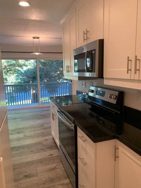 280 Easy Street #302, Mountain View, CA 94043 (#ML81816377) :: Crudo & Associates