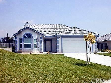 4711 Orange Drive, San Bernardino, CA 92407 (#EV20220699) :: Mark Nazzal Real Estate Group