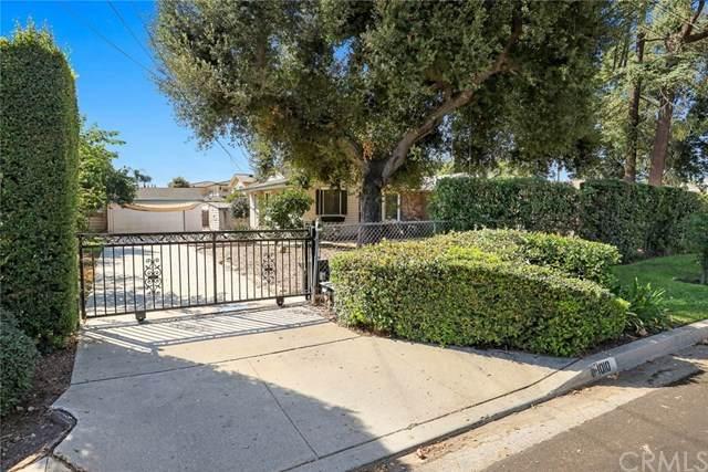 1010 El Sur Avenue, Arcadia, CA 91006 (#WS20220774) :: TeamRobinson | RE/MAX One