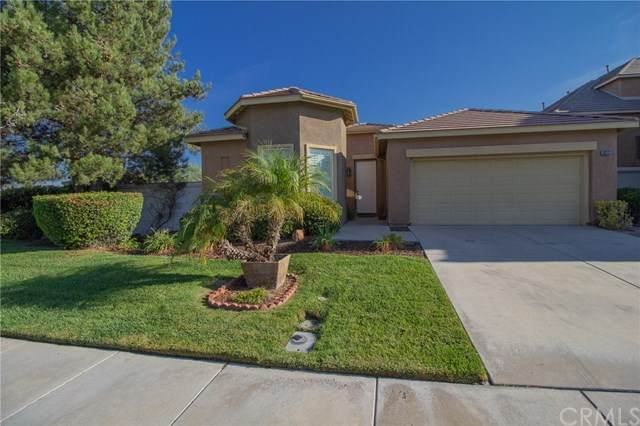 33272 Manchester Road, Temecula, CA 92592 (#SW20220558) :: EXIT Alliance Realty