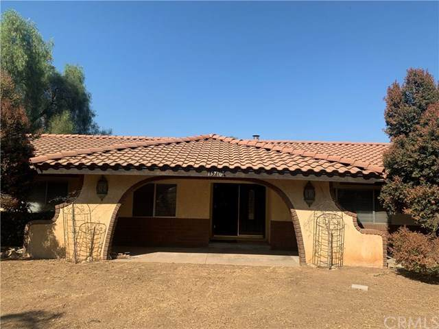 15710 Pounders Drive, Riverside, CA 92504 (#AR20220039) :: Mark Nazzal Real Estate Group