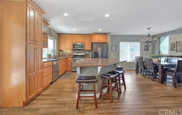 5771 Milgrove Way, Chino Hills, CA 91709 (#CV20220567) :: RE/MAX Empire Properties