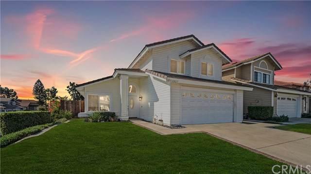 10927 Manchester Street, Rancho Cucamonga, CA 91701 (#CV20220687) :: TeamRobinson   RE/MAX One