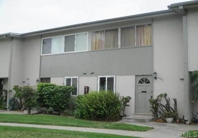5705 Erlanger St, San Diego, CA 92122 (#200049125) :: Crudo & Associates