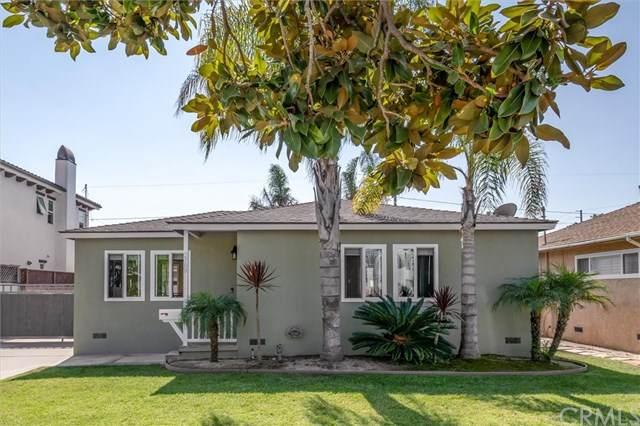 2708 184th Street, Redondo Beach, CA 90278 (#SB20213265) :: The Bhagat Group