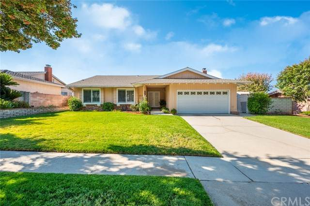 3735 Piedmont Drive, Highland, CA 92346 (#EV20220802) :: The Results Group