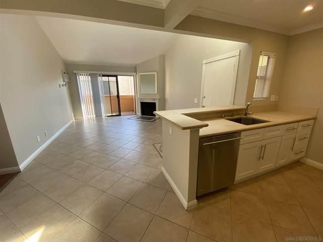 2920 Briarwood Rd G11, Bonita, CA 91902 (#200049133) :: Zutila, Inc.