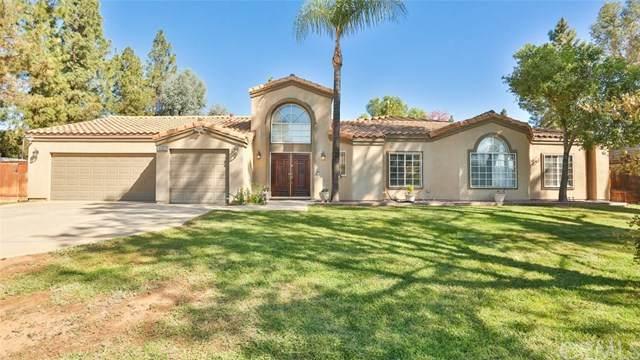 16483 Regency Ranch Road, Riverside, CA 92504 (#IV20209105) :: Go Gabby