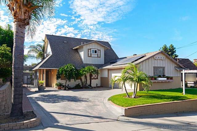 348 Sychar Road, San Diego, CA 92114 (#200049144) :: eXp Realty of California Inc.
