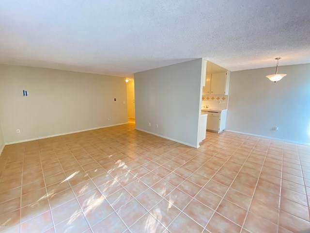3700 Dean Drive #3305, Ventura, CA 93003 (#220010516) :: The Costantino Group   Cal American Homes and Realty