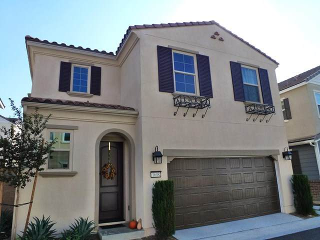 1608 Pear Tree Place, Upland, CA 91784 (#P1-1916) :: Mark Nazzal Real Estate Group