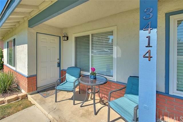 3414 Autumn Avenue, Chino Hills, CA 91709 (#CV20220576) :: RE/MAX Empire Properties