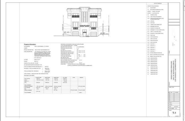 10021 Westwanda Drive, Beverly Hills, CA 90210 (#OC20220964) :: Zutila, Inc.