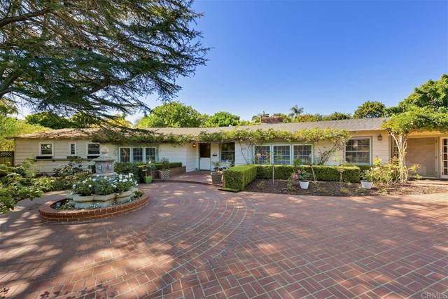 6172 La Jolla Mesa Drive, La Jolla, CA 92037 (#NDP2001535) :: eXp Realty of California Inc.