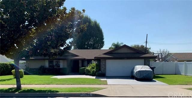 784 E Covina Boulevard, Covina, CA 91722 (#OC20220955) :: TeamRobinson | RE/MAX One