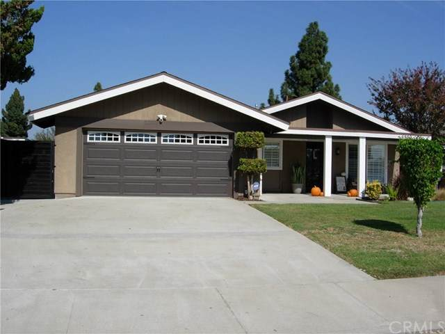 4980 Harrison Street, Chino, CA 91710 (#MB20220545) :: RE/MAX Empire Properties