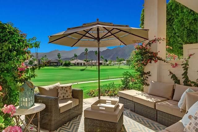54093 Oakhill, La Quinta, CA 92253 (#219051640DA) :: The Miller Group