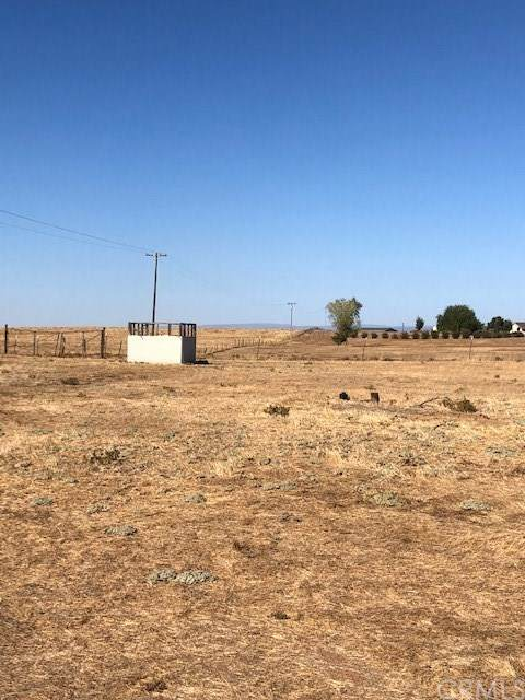 4950 Par Four Way, Oroville, CA 95965 (#OR20220437) :: Mark Nazzal Real Estate Group