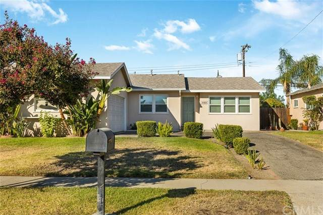 1123 Devon Place, Redlands, CA 92374 (#EV20221029) :: Mark Nazzal Real Estate Group