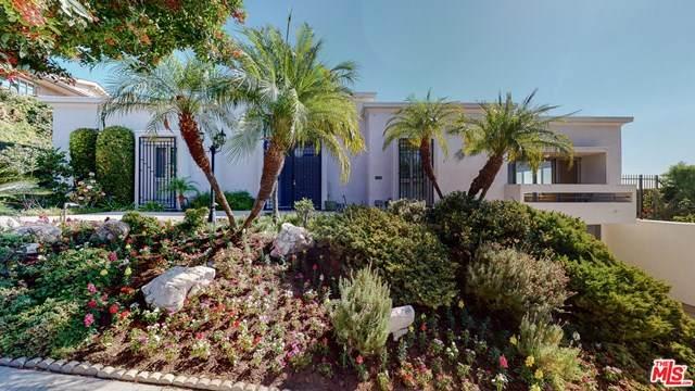 2258 Winona Boulevard, Los Angeles (City), CA 90027 (#20648930) :: RE/MAX Empire Properties