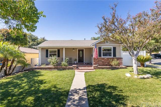 221 N Eucla Avenue, San Dimas, CA 91773 (#CV20219543) :: RE/MAX Empire Properties