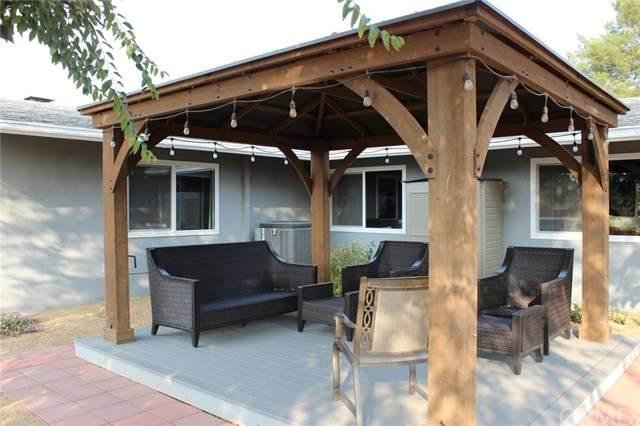 14042 Quinnault Road, Apple Valley, CA 92307 (#NS20220579) :: Veronica Encinas Team