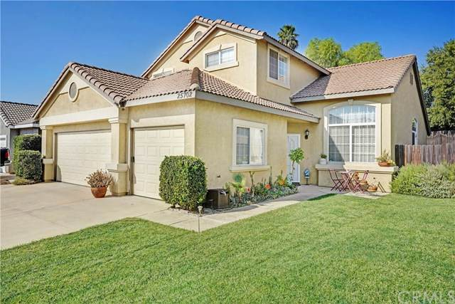 25702 Palermo Court, Murrieta, CA 92563 (#SW20221159) :: Zember Realty Group