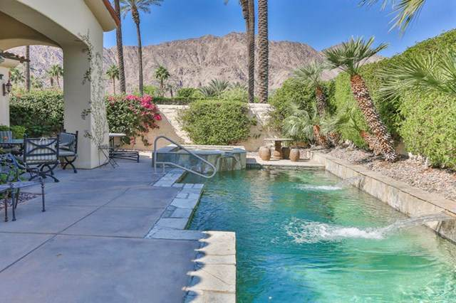 77810 Laredo Court, La Quinta, CA 92253 (#219051646DA) :: Bob Kelly Team