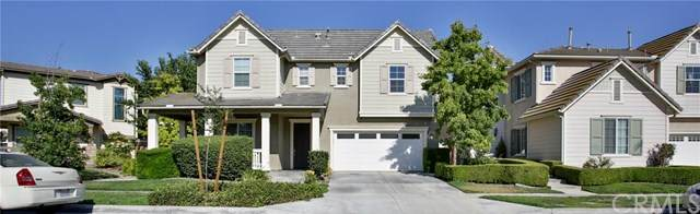 16059 Huntington Garden Avenue, Chino, CA 91708 (#IV20219163) :: Zutila, Inc.