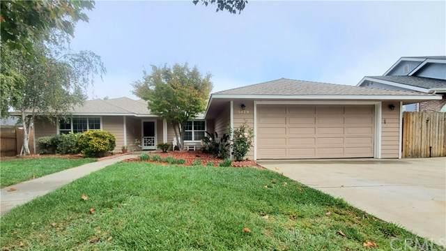 5729 Glenview Lane, San Luis Obispo, CA 93401 (#SP20220795) :: Legacy 15 Real Estate Brokers