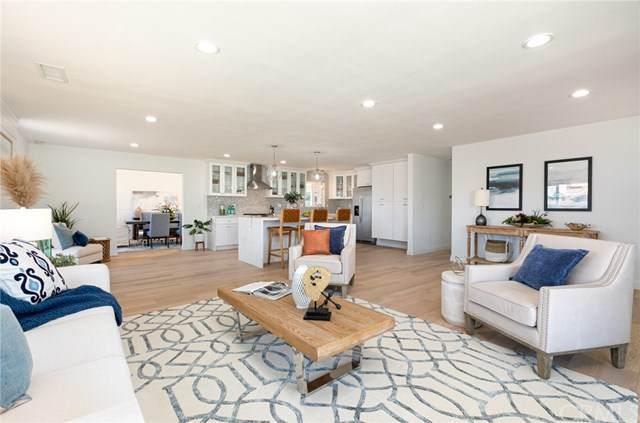 16972 Orange Drive, Yorba Linda, CA 92886 (#OC20221188) :: Bathurst Coastal Properties