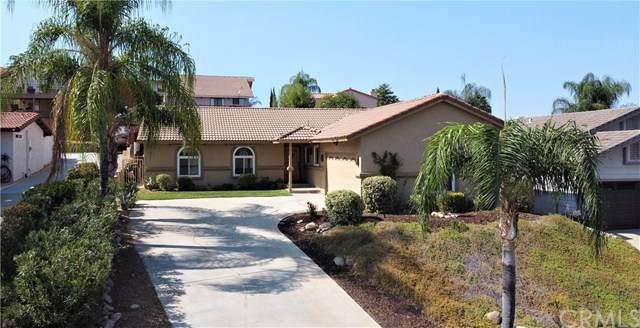 30435 White Cove Court, Canyon Lake, CA 92587 (#OC20220422) :: Bathurst Coastal Properties