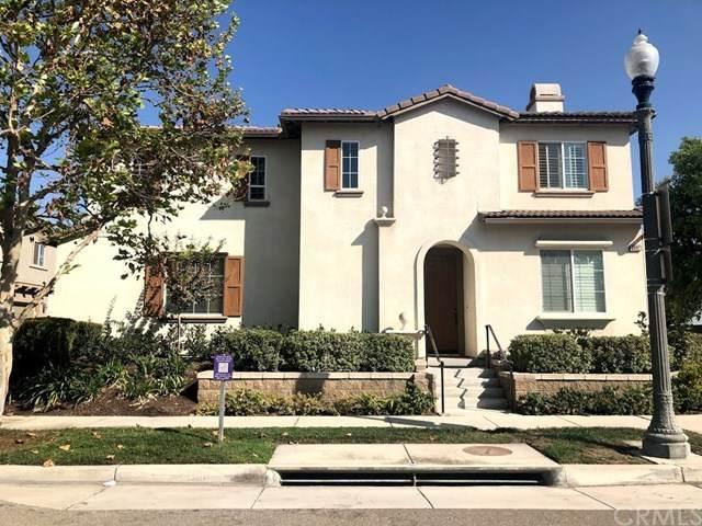 6992 Clemson Street, Chino, CA 91710 (#TR20220590) :: RE/MAX Empire Properties