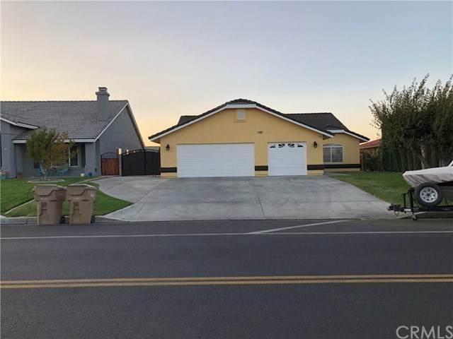 14000 Hidden Valley Road, Victorville, CA 92395 (#CV20221167) :: Veronica Encinas Team